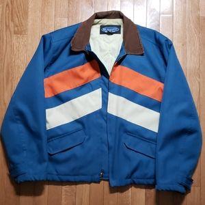 Limited Run Vintage Old Navy Jacket